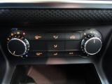 Mercedes Benz A 200 Cdi Premium - immagine 3