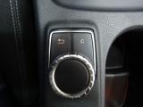 Mercedes Benz A 200 Cdi Premium - immagine 2