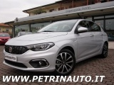 Fiat Tipo Lounge 5 Porte 1.4 16v 95cv - immagine 1