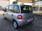 Fiat Multipla 1.6 16v Natural Power Metano, Leggere Descrizione - immagine 5