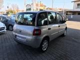 Fiat Multipla 1.6 16v Natural Power Metano, Leggere Descrizione - immagine 4