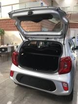 Kia Picanto 1.0 12v 5 Porte Cool - immagine 3