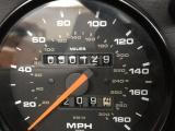 Porsche 964 Carrera 4 Cat Cabriolet Uniprop. Tagliandi - immagine 3