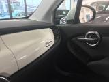 Fiat 500x 1.6 Multijet Pop Star Navi - immagine 5