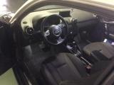 Audi A1 1.4 Tfsi 122 Cv S Tronic Ambition - immagine 5