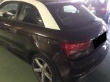 Audi A1 1.4 Tfsi 122 Cv S Tronic Ambition - immagine 6