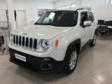 Jeep Renegade 1.6 Mjet 2wd Limited Navi+xenon - immagine 1