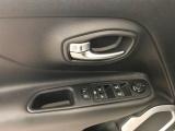 Jeep Renegade 1.6 Mjet 2wd Limited Navi+xenon - immagine 6