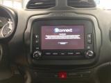 Jeep Renegade 1.6 Mjet 2wd Limited Navi+xenon - immagine 4