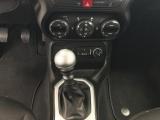 Jeep Renegade 1.6 Mjet 2wd Limited Navi+xenon - immagine 5