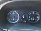 Hyundai Tucson 1.7 Crdi Xpossible - immagine 2