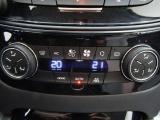 Peugeot 508 1.6 E-hdi 115 Cv. Etg6 Sw Business Mix - immagine 4