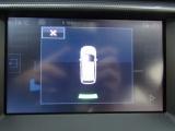 Peugeot 508 1.6 E-hdi 115 Cv. Etg6 Sw Business Mix - immagine 2