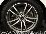 Ford Mustang 2.3 Ecoboost Cabrio Automatica Premium Convertible - immagine 3