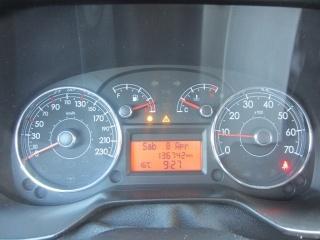 FIAT Grande Punto 1.4 3p. VAN