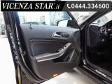 mercedes-benz gla 200 usata,mercedes-benz gla 200 vicenza,mercedes-benz gla 200 diesel,mercedes-benz usata,mercedes-benz vicenza,mercedes-benz diesel,gla 200 usata,gla 200 vicenza,gla 200 diesel,vicenza star,mercedes vicenza,vicenza star mercedes-benz e smart service thumbnail 8 di 23
