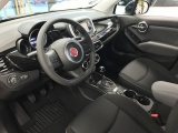 Fiat 500x 1.6 Multijet Pop Star Navi - immagine 2