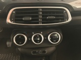 Fiat 500x 1.6 Multijet Pop Star Navi - immagine 3