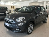 Fiat 500x 1.6 Multijet Pop Star Navi - immagine 1