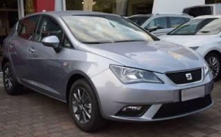 SEAT Ibiza 1.0 75 CV 5p. Style Km 0
