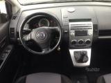 Mazda 5 1.8 Mzr 16v (115cv) Speed - immagine 6
