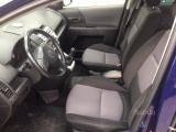 Mazda 5 1.8 Mzr 16v (115cv) Speed - immagine 2