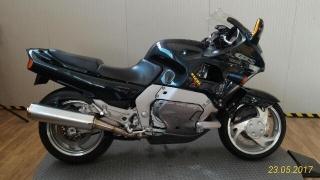 Annunci Yamaha Gts 1000