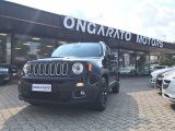 Jeep Renegade 1.6 Mjet 2wd Limited Black Edition - immagine 1