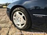 Mercedes Benz Cl 600 V12 (81.000km) - immagine 4