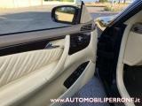 Mercedes Benz Cl 600 V12 (81.000km) - immagine 3