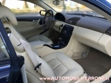 Mercedes Benz Cl 600 V12 (81.000km) - immagine 2