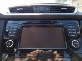 Nissan Qashqai 1.5 Dci Acenta 110cv Navi-telecamera Post. - immagine 2