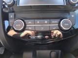 Nissan Qashqai 1.5 Dci Acenta 110cv Navi-telecamera Post. - immagine 3