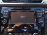 Nissan Qashqai 1.5 Dci Acenta 110cv Navi-telecamera Post. - immagine 5