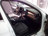 Mercedes Benz C 200 D Sport - immagine 2