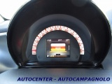Smart Fortwo 70 1.0 Passion *led Pack* - immagine 3