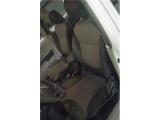 Mitsubishi L200 2.5 Di-d/136cv Double Cab Invite Autocarro Fattur - immagine 3