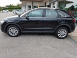 Audi Q3 2.0 Tdi Advanced - immagine 1