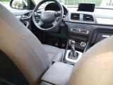 Audi Q3 2.0 Tdi Advanced - immagine 2