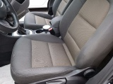 Audi Q3 2.0 Tdi Advanced - immagine 4