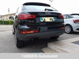 Audi Q3 2.0 Tdi Advanced - immagine 3