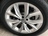Volkswagen Tiguan 2.0 Tdi Style Bmt - immagine 2