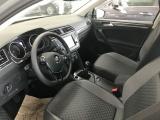 Volkswagen Tiguan 2.0 Tdi Style Bmt - immagine 5