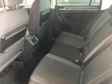 Volkswagen Tiguan 2.0 Tdi Style Bmt - immagine 3