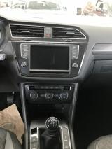 Volkswagen Tiguan 2.0 Tdi Style Bmt - immagine 6