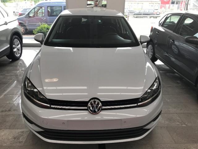 Volkswagen km 0 1.0 TSI 85 CV 5p. Trendline BlueMotion Technology a benzina Rif. 9736547