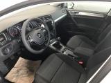 Volkswagen Golf 1,6 Tdi 115 Cv Confortline Bmt - immagine 2