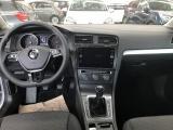 Volkswagen Golf 1,6 Tdi 115 Cv Confortline Bmt - immagine 4