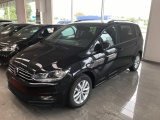 Volkswagen Touran 1.6 Tdi 115 Cv Highline - immagine 1