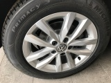 Volkswagen Touran 1.6 Tdi 115 Cv Highline - immagine 2